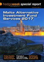 Malta Alternative Investment Fund Services 2017