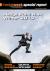 Hedge Fund Risk Winter 2010