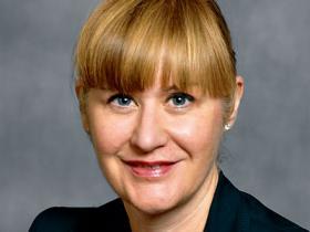 The Hedgeweek Interview: Barbara Rupf Bee, CEO, HSBC Republic
